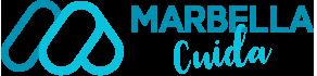 Marbella Cuida