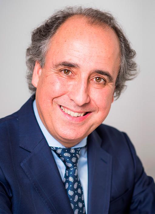 D. Emilio Duró